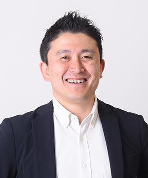 株式会社<br /> スペースマーケット<br /> 代表取締役社長 重松様