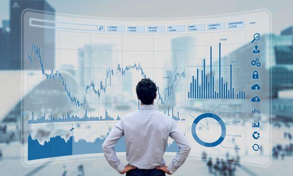 新市場区分 移行スケジュールと流通株式の定義