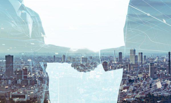 IPOにおける役員報酬検討に関する委員会等の設置動向等